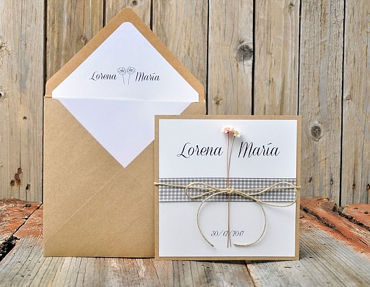 invitacion-boda-natura-my-other-half-03