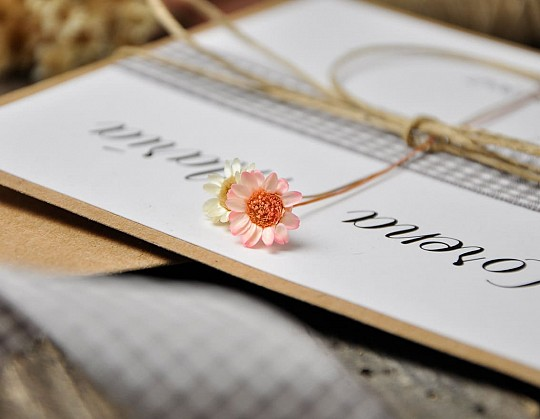 invitacion-boda-natura-my-other-half-06