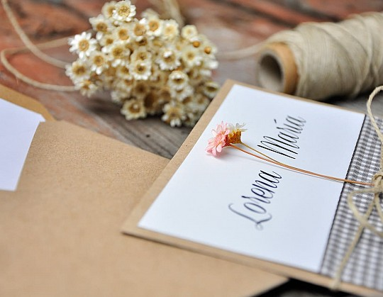 invitacion-boda-natura-my-other-half-07