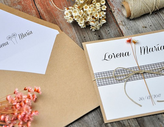 invitacion-boda-natura-my-other-half-10