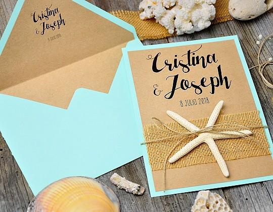 invitacion-boda-natura-nuestra-beautiful-story-04