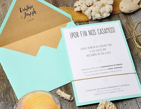 invitacion-boda-natura-nuestra-beautiful-story-05
