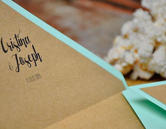 invitacion-boda-natura-nuestra-beautiful-story-07