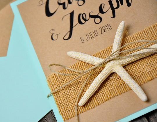 invitacion-boda-natura-nuestra-beautiful-story-08