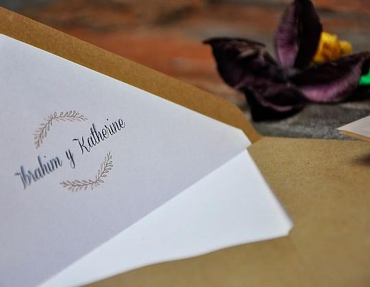invitacion-boda-natura-somos-memories-06