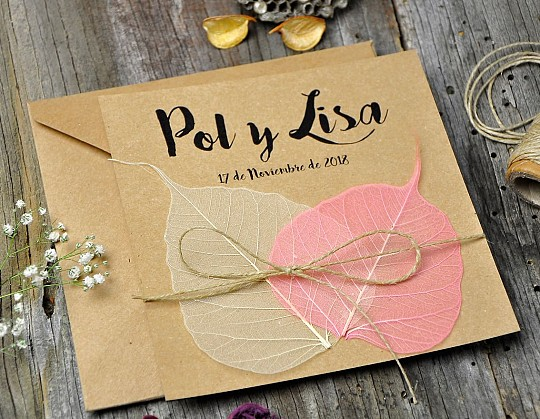 invitacion-boda-natura-thank-you-mi-amor-01