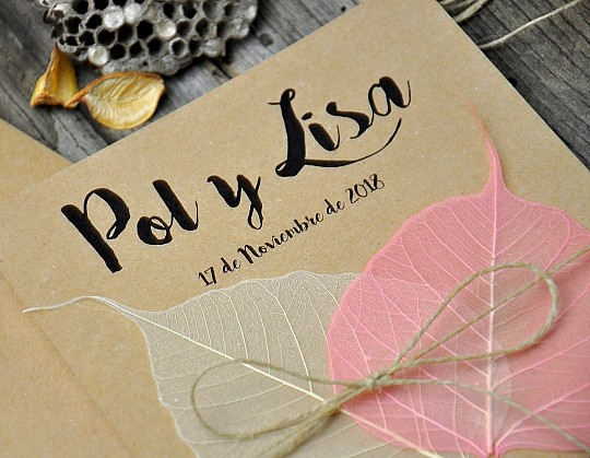 invitacion-boda-natura-thank-you-mi-amor-04
