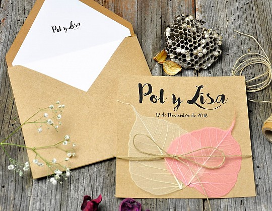 invitacion-boda-natura-thank-you-mi-amor-06