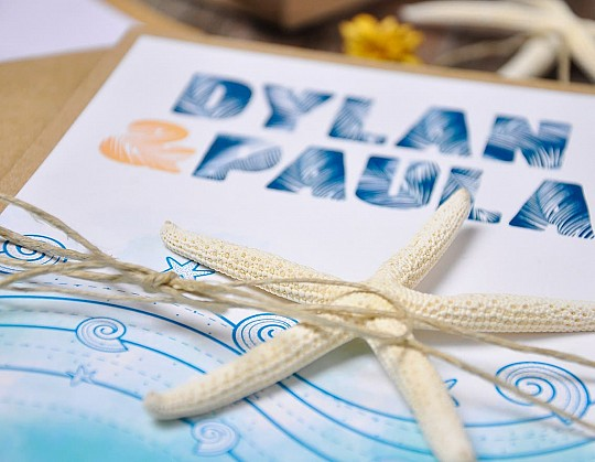 invitacion-boda-natura-tu-smile-es-lo-mas-01