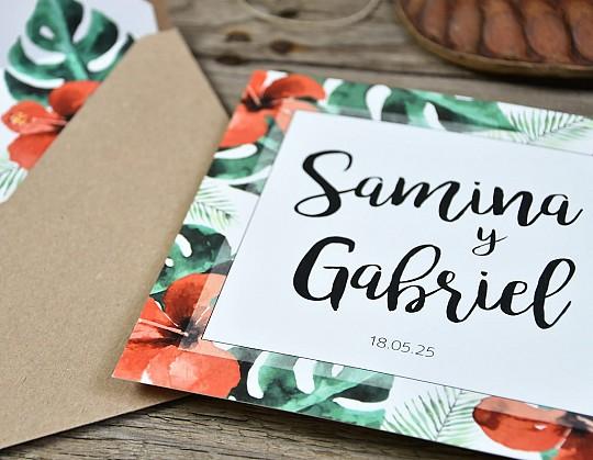 invitacion-boda-tropical-bali-06