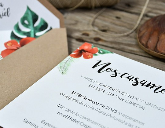 invitacion-boda-tropical-bali-09