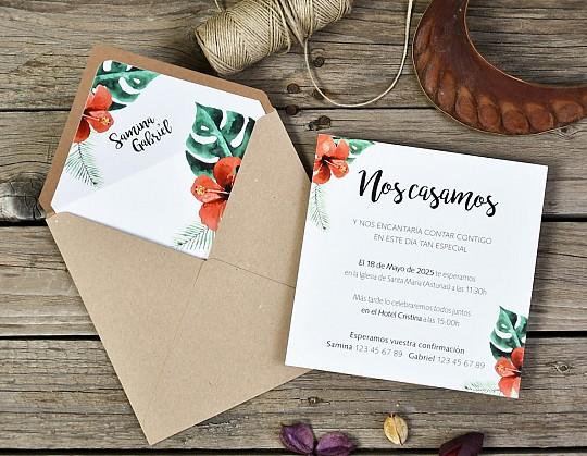 invitacion-boda-tropical-bali-10