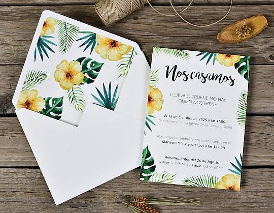 invitacion-boda-tropical-batam-04