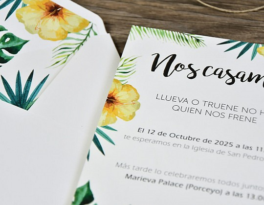 invitacion-boda-tropical-batam-08