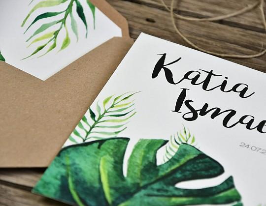 invitacion-boda-tropical-dempasar-05