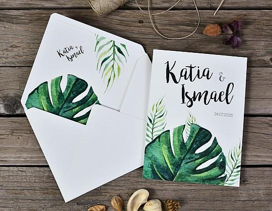 invitacion-boda-tropical-dempasar-13