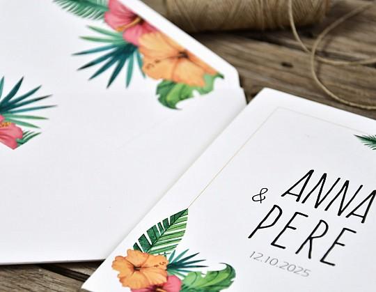 invitacion-boda-tropical-jimbaran-01