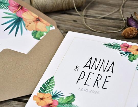 invitacion-boda-tropical-jimbaran-06