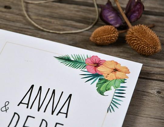 invitacion-boda-tropical-jimbaran-07