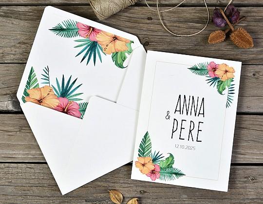 invitacion-boda-tropical-jimbaran-10