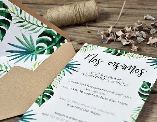 invitacion-boda-tropical-kintamani-06