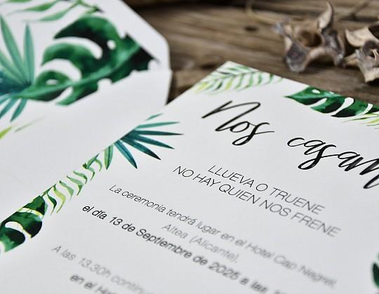 invitacion-boda-tropical-kintamani-07
