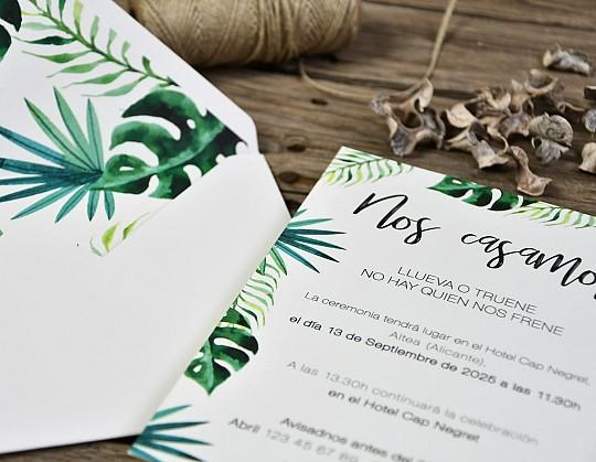 invitacion-boda-tropical-kintamani-09