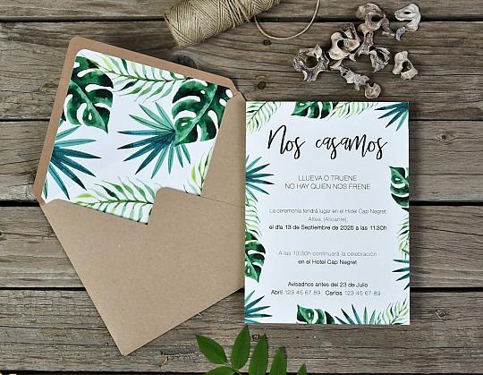 invitacion-boda-tropical-kintamani-10