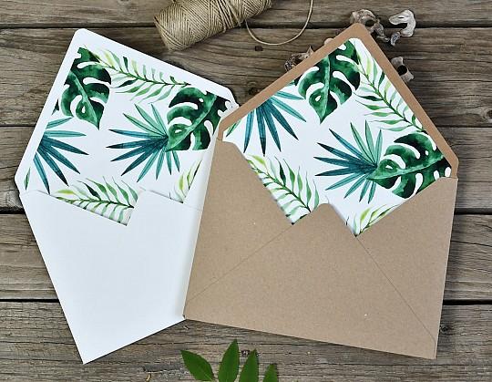 invitacion-boda-tropical-kintamani-12