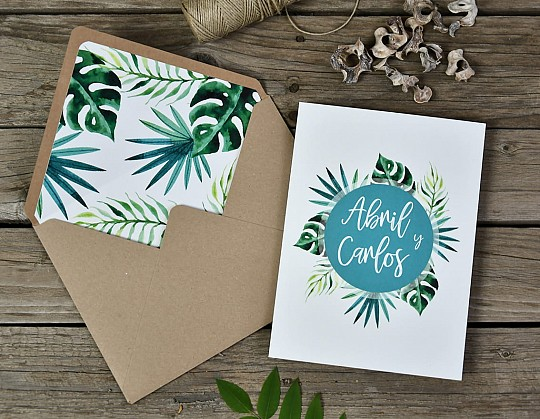 invitacion-boda-tropical-kintamani-13