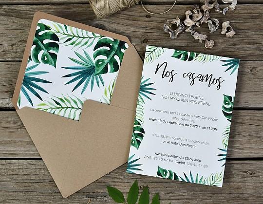 invitacion-boda-tropical-kintamani-14