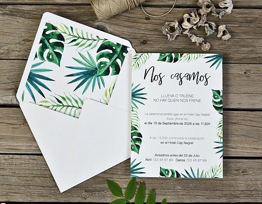 invitacion-boda-tropical-kintamani-15