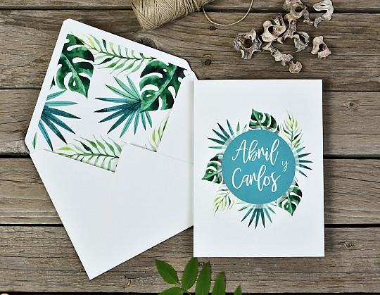 invitacion-boda-tropical-kintamani-16