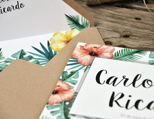 invitacion-boda-tropical-kuta-01