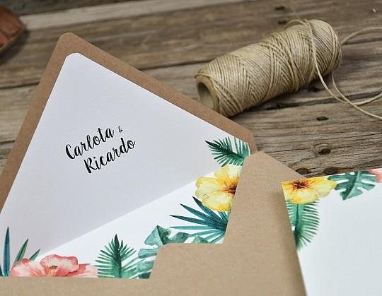 invitacion-boda-tropical-kuta-05