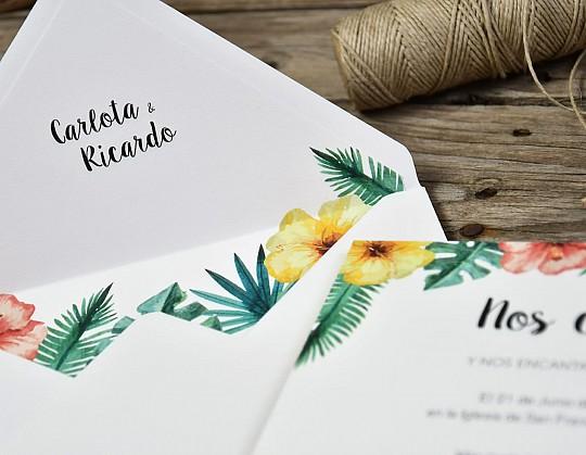 invitacion-boda-tropical-kuta-06