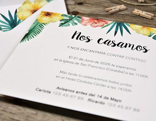 invitacion-boda-tropical-kuta-07