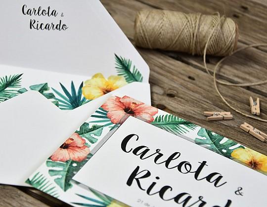 invitacion-boda-tropical-kuta-09