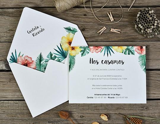 invitacion-boda-tropical-kuta-13