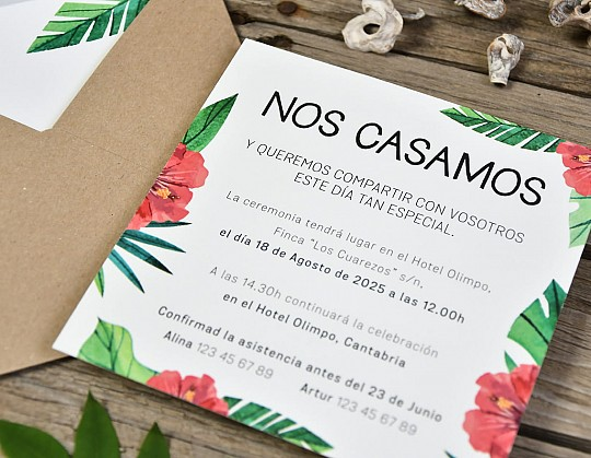 invitacion-boda-tropical-laos-02