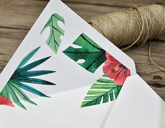 invitacion-boda-tropical-laos-07