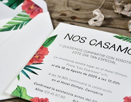 invitacion-boda-tropical-laos-08