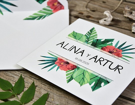 invitacion-boda-tropical-laos-10