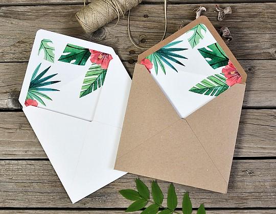 invitacion-boda-tropical-laos-12