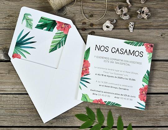 invitacion-boda-tropical-laos-13