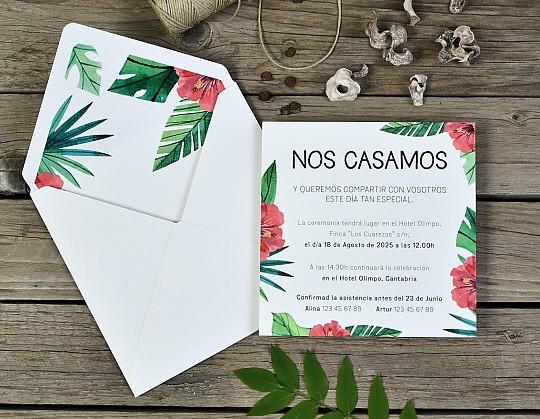 invitacion-boda-tropical-laos-16