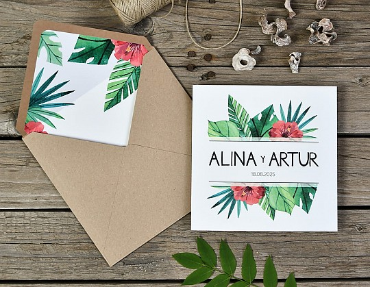 invitacion-boda-tropical-laos-17