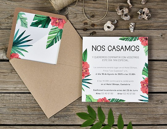invitacion-boda-tropical-laos-18