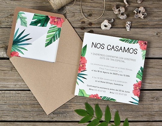 invitacion-boda-tropical-laos-20