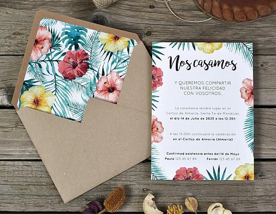invitacion-boda-tropical-nusa-dua-01